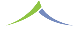 logo2-250